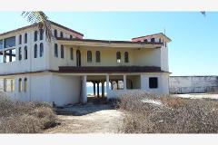 Foto de casa en venta en carretera a barra de coyuca 4, pie de la cuesta, acapulco de juárez, guerrero, 4590718 No. 01