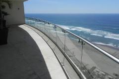 Foto de departamento en venta en carretera a barra vieja , playa diamante, acapulco de juárez, guerrero, 4592178 No. 01