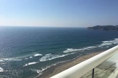 Foto de departamento en venta en carretera a barra vieja , playa diamante, acapulco de juárez, guerrero, 4639498 No. 01