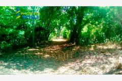 Foto de terreno habitacional en venta en carretera a caznes , guadalupe, papantla, veracruz de ignacio de la llave, 3802698 No. 01