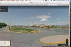 Foto de terreno comercial en venta en carretera a cd juarez panamericana , las aldabas i a la ix, chihuahua, chihuahua, 4560773 No. 01