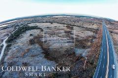 Foto de terreno habitacional en venta en carretera a celaya , san miguel de allende centro, san miguel de allende, guanajuato, 4015425 No. 01