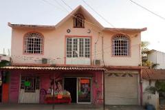 Foto de casa en venta en carretera a colomos , san vicente del mar, bahía de banderas, nayarit, 3848261 No. 01