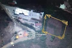 Foto de terreno comercial en venta en carretera a copoya con coquelexquitzan 0, copoya, tuxtla gutiérrez, chiapas, 4376728 No. 01