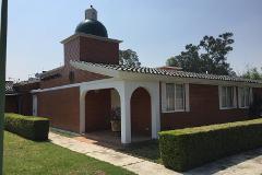 Foto de casa en renta en carretera a coronango 806, san diego, san andrés cholula, puebla, 0 No. 01