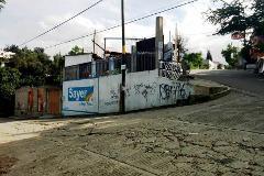 Foto de casa en venta en carretera a donají , manuel avila camacho, oaxaca de juárez, oaxaca, 3448503 No. 02
