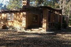 Foto de casa en venta en carretera a jilotepex , boca negra, villa del carbón, méxico, 4337258 No. 01