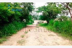 Foto de terreno habitacional en venta en carretera a juana moza , isla de juana moza, tuxpan, veracruz de ignacio de la llave, 3840152 No. 01