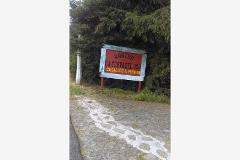 Foto de terreno habitacional en venta en carretera a la ajusco 33, santo tomas ajusco, tlalpan, distrito federal, 3276314 No. 01