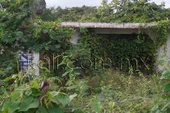 Foto de terreno comercial en renta en carretera a la barra norte , la calzada, tuxpan, veracruz de ignacio de la llave, 1576700 No. 02