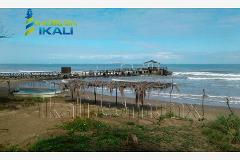 Foto de terreno habitacional en venta en carretera a la playa , san antonio, tuxpan, veracruz de ignacio de la llave, 4502240 No. 01