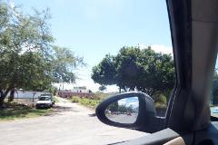 Foto de terreno comercial en venta en carretera a oacalco x, benito juárez, yautepec, morelos, 0 No. 01