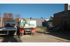 Foto de terreno comercial en venta en carretera a saltillo esquina 16 de septiembre 122, villas de guadalupe, zapopan, jalisco, 4248683 No. 04