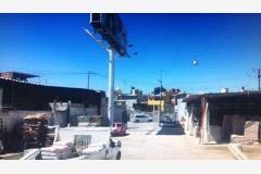 Foto de terreno comercial en venta en carretera a saltillo ., villas de guadalupe, zapopan, jalisco, 0 No. 01