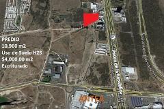 Foto de terreno comercial en venta en carretera a san luis potosi 0, el salitre, querétaro, querétaro, 3875291 No. 01