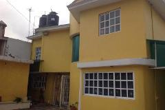 Foto de casa en venta en carretera a san martin 10, san mateo tezoquipan miraflores, chalco, méxico, 0 No. 01