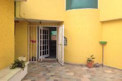 Foto de casa en venta en carretera a san martin 17, san mateo tezoquipan miraflores, chalco, méxico, 0 No. 01