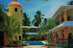 Foto de terreno habitacional en venta en carretera a tenacatita 000, el rebalse, cihuatlán, jalisco, 3943612 No. 01