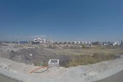 Foto de terreno habitacional en venta en carretera a tlacote 344, santa fe, querétaro, querétaro, 0 No. 01