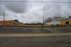 Foto de terreno habitacional en venta en carretera a tonanzintla 0 , santa maría tonantzintla, san andrés cholula, puebla, 4022782 No. 01