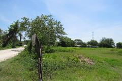 Foto de terreno comercial en venta en carretera a torno largo 5, gaviotas sur sección san jose, centro, tabasco, 3895498 No. 01
