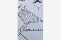 Foto de terreno comercial en venta en carretera a torno largo 5, gaviotas sur sección san jose, centro, tabasco, 4207429 No. 01