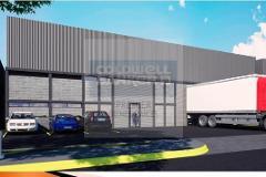Foto de nave industrial en venta en carretera a villa de garcia , santa catarina centro, santa catarina, nuevo león, 4544576 No. 01