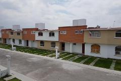 Foto de casa en venta en carretera almoloya de juarez 708, residencial zinacantepec, zinacantepec, méxico, 4659957 No. 02
