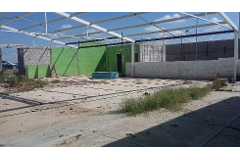 Foto de terreno habitacional en venta en carretera antigua san pedro 0, anna, torreón, coahuila de zaragoza, 2646447 No. 01