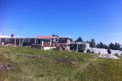 Foto de casa en venta en carretera atlacomulco-toluca km5.4 , santa cruz azcapotzaltongo, toluca, méxico, 2685243 No. 01