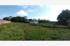 Foto de terreno habitacional en venta en carretera boca del rio cordoba 000, medellin de bravo, medellín, veracruz de ignacio de la llave, 3902981 No. 01