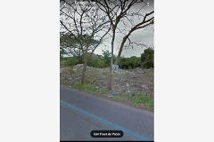 Foto de terreno habitacional en venta en carretera boca del rio-playa de vacas , playa de vacas, medellín, veracruz de ignacio de la llave, 4574236 No. 01