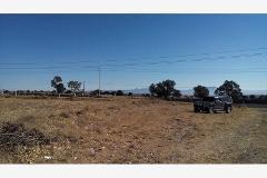 Foto de terreno habitacional en venta en carretera calpulalpan 2, san joaquín coapango, texcoco, méxico, 4516807 No. 01