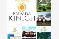 Foto de terreno habitacional en venta en carretera cancun 12, playa del carmen, solidaridad, quintana roo, 4365846 No. 01