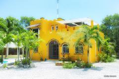 Foto de rancho en venta en carretera cancún-tulum , puerto aventuras, solidaridad, quintana roo, 4632349 No. 01