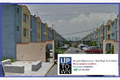 Foto de casa en venta en carretera chalco mixquic lote 4manzana 2, portal de chalco, chalco, méxico, 4510837 No. 01