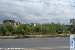 Foto de terreno habitacional en venta en carretera chalco- mixquic , san mateo huitzilzingo, chalco, méxico, 2432989 No. 01