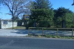 Foto de terreno habitacional en venta en carretera colima - coquimatlán, el torreón. en cortijo zona industrial , el cortijo, villa de álvarez, colima, 0 No. 01