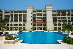 Foto de departamento en venta en carretera costera 6.5 kilometro landmark cozumel, zona hotelera sur, cozumel, quintana roo, 4577253 No. 01