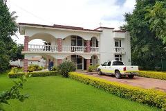 Foto de casa en renta en  , centro, cuautla, morelos, 3729784 No. 01