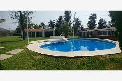 Foto de casa en venta en carretera cuernavaca-cuautla , el paraje texcal, jiutepec, morelos, 0 No. 01
