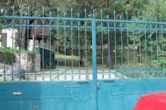 Foto de casa en venta en carretera cuernavaca-huitzilac kilometro 1 numero 9 , huitzilac, huitzilac, morelos, 4023636 No. 01