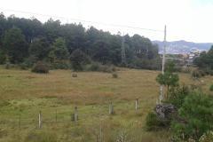 Foto de terreno comercial en venta en carretera de cuota tuxtla - san cristóbal kilometro 43 , fátima, san cristóbal de las casas, chiapas, 4211098 No. 01