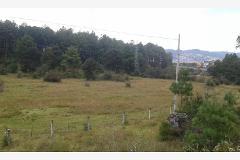 Foto de terreno comercial en venta en carretera de cuota tuxtla - san cristóbal kilometro 43 , fátima, san cristóbal de las casas, chiapas, 4310885 No. 01