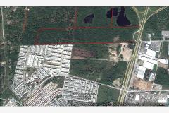 Foto de terreno comercial en venta en carretera de la industria 1001, arboledas, altamira, tamaulipas, 3708895 No. 01