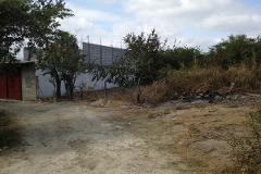 Foto de terreno comercial en venta en carretera emiliano zapata kilometro 3 , terán, tuxtla gutiérrez, chiapas, 4354477 No. 01