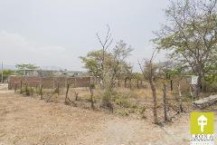Foto de terreno habitacional en venta en carretera emiliano zapata , terán, tuxtla gutiérrez, chiapas, 3158309 No. 02