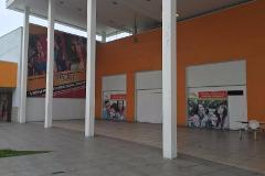 Foto de local en renta en carretera en cuautitlán #, cebadales primera sección, cuautitlán, méxico, 3558861 No. 01