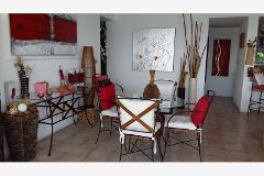 Foto de departamento en venta en carretera escenica 300, las brisas, acapulco de juárez, guerrero, 2059202 No. 01