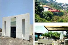 Foto de terreno habitacional en venta en carretera escénica , las brisas 1, acapulco de juárez, guerrero, 3279823 No. 01